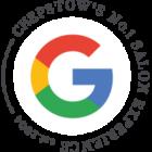 AH-stamp-google